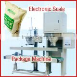 Full Automatic High Quality 25kg powder packing machine For Powder of Food,Chili, Milk,Spice,Seasoning,Soap,Sugar