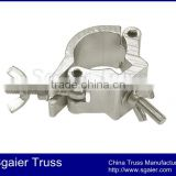 Aluminum truss single clamp,Truss,truss accessories (03)
