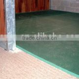 GOOD NEWS(Sales Promotion) !!! Horse yards/stables/pens EVA mat