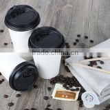 cheap and good quality disposable paper cups disposable tea cups disposable coffee cups with logo print