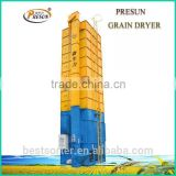Cheap price paddy dryer machine