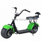 upbeat electric pit bike electric dirt bike harley electric scooter