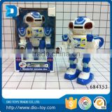 new products 2016 kids educational toy robots electric robot for kids bo intelligent robot