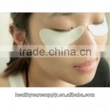 Gel Facial Mask for Eyelid