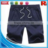 China alibaba best products for import blank board shorts wholesale mens running boxer shorts