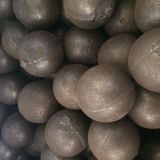 special chrome grinding steel balls for cement mill,chrome grinding media steel balls,alloy casting steel balls