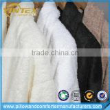 Super soft Fashion hot sale high quality China branded bathrobe waffle