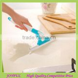 Latest design water spray window squeegee floor Squeegee