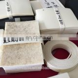 SAITU IXPP foam for car interior doors