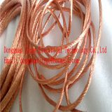 Hot sale copper stranded wire