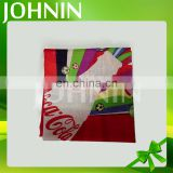 hot selling wholesale customized polyester cotton bandana