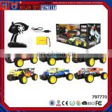 newest cross-country vehicle hot sale toy 2.4g rc car 1:12 big scale drift car