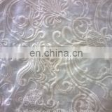 embroidery designs lace fabric for garment