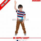 latest fashion kids party dress manufacturer