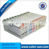 Best Quality Empty Refillable Ink Cartridge For Epson 4900 Printer with ARC chips
