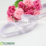 PC 12MM strong elastic ribbon for Shoulder strap for pads