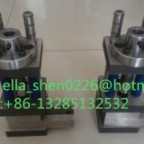 stamping die/mould/mold for punching hole