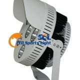 500W LED Sports Light Glare and Spill Control Stadium Light