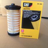 CATERPILLAR 312D2 320D2 CAT Excavators Diesel Fuel Filter 360-8960 from china filter factory
