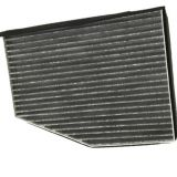 Cabin Auto Air Filter OEM 1K1 819 653 A With Good Quality And Better Price