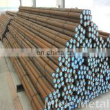 Prime quality AISI 1045 45# sae1045 carbon steel s45c round bar price