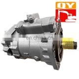 Original complete new EX3600 Hydraulic Pump assy 9276249 excavator hydraulic spare parts
