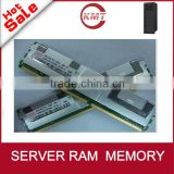 best price tested pc server ram PC2-5300 server ram DDR2 8GB FEB DDR2 high quality life time warranty
