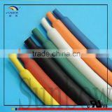 With TS 16949 Standard UL Flexible Flame Retardant Shrinkable Sleeve For Car Wire Harness