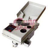 China manufacture special discount 7 digits coin counter meter