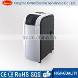 High quality 7000btu mini air conditioner for cars 12v                                                                                         Most Popular