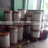 bopp rolls for sale bopp Film rolls for wholesale bopp film scrap rolls bopp jumbo roll
