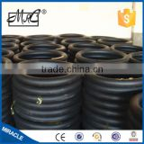 Soft And Strong!! 6 month Warrant!! 25%-50% Rubber Quality Motorcycle Inner Tube