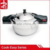 Hot Item Newest Design Stainless Electrical Pressure Cooker