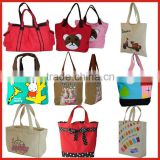 Hot sale High Quality cloth bag/canvas tote bag/Cotton Bag                                                                         Quality Choice                                                     Most Popular
