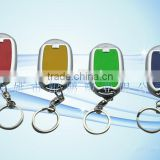 promotion gift LED key chain
