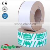 High quality carton box plastic pp packing strip                                                                         Quality Choice