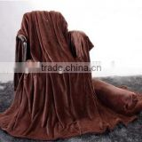 Best Price Superior Quality blanket fabric                                                                                                         Supplier's Choice