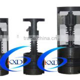 API drill pipe float valves sub/check valve for oilfield with discount price
