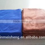 Top Quality Microfiber Cleaning Towel For Car Cleaning                                                                                                         Supplier's Choice