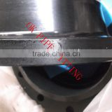 "Weld neck (WNRF) Flange	1/2""- 20""	A182, BS-4504	VIRAJ-INDIA, NEUMIRA-SPAIN"