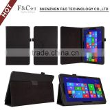 New tablet case for asus transformer book t300 chi cover protector