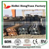 V Shaped Angle Bar Steel Structure Used For Sale 100x100,China Wholesale