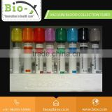 Bulk Selling of Vacuum Blood Collection Tube from Reputed Wholesaler