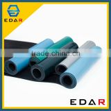 Composite Green Antistatic ESD Rubber Sheet / Mat