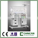 BIN-3000B Hospital Infant Care System Infant Incubator/baby incubator with the best price