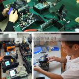 repair and Maintenance SERVICE FOR Fujikura FUSION SPLICER FSM-50S/FSM-60S/FSM-60R/70S/FSM-80S splicer machine