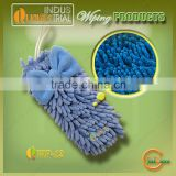 2015 Top selling chenille material children cartoon hand towels with fashion design wuxi supplier online buy