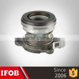 IFOB Auto Parts Chassis Parts magnetic clutch bearing 96832585