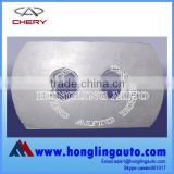 T11-8107059 access to water retaining rubber mat car accessories for Chery QQ Tiggo Yi Ruize