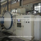 precision machine parts vacuum carburizing heat treatment furnace,vacuum carburizing furnace                                                                         Quality Choice